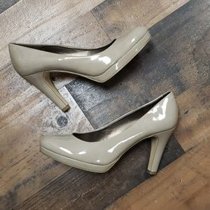 Bandilo Pumps Size 8